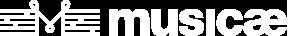 musicaefvg Logo