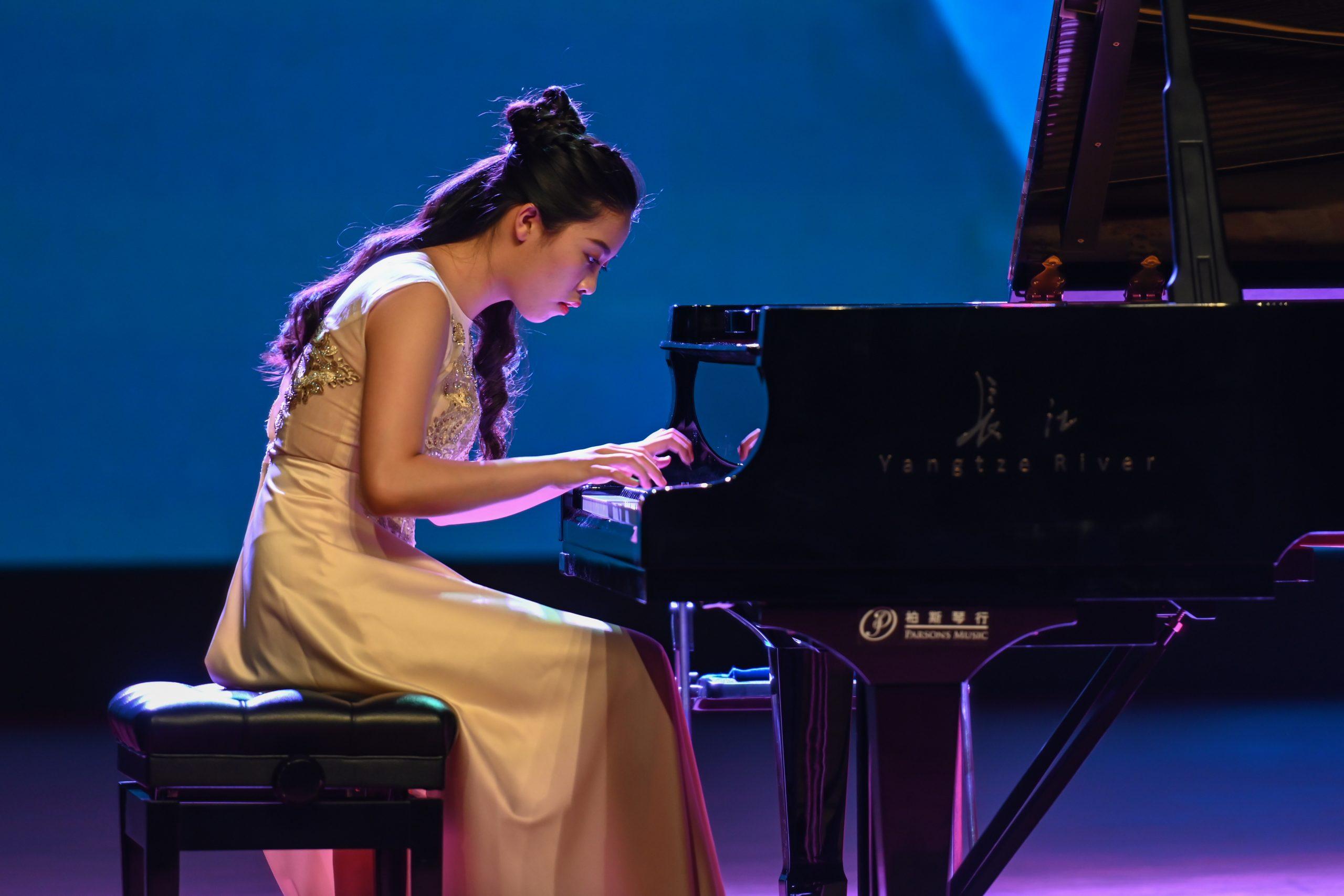 Xing Chang